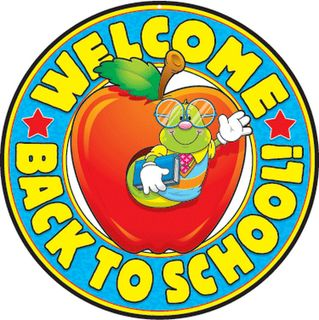 best to illustrations. Back clipart school