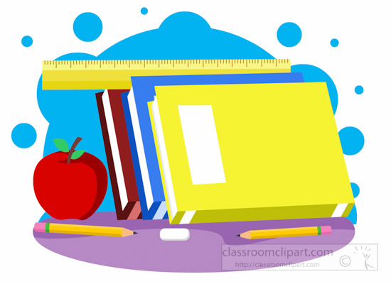 Search results for to. Back clipart school