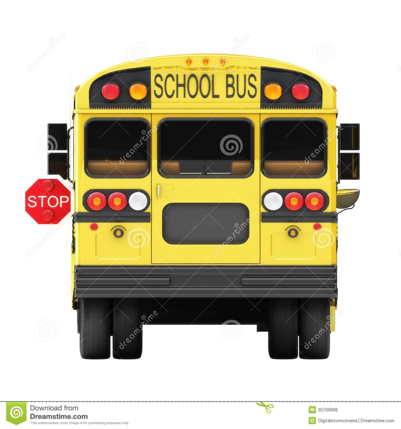 Back clipart school bus. To writings and essays
