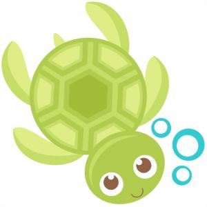 Back clipart sea turtle.  best turtles images