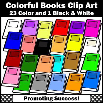 To school book commercial. Back clipart success
