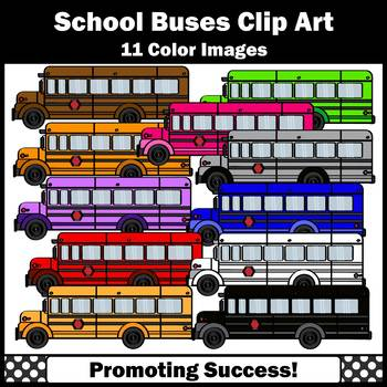 Bus clipart color. Back to school for