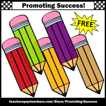 Back clipart success. Free to school pencil