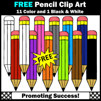 Free to school pencil. Back clipart success