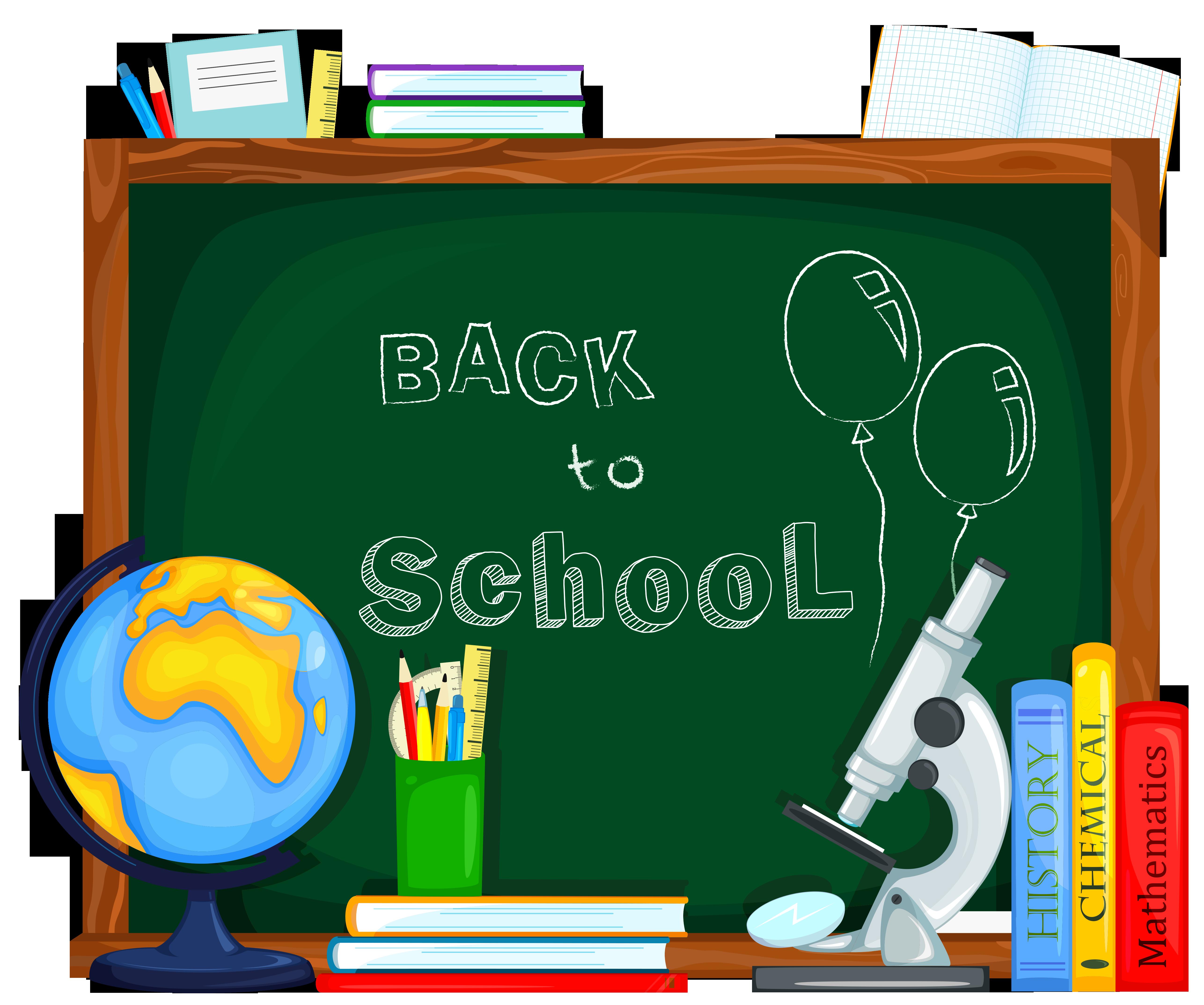 Clipart teacher cartoon. Back to school png