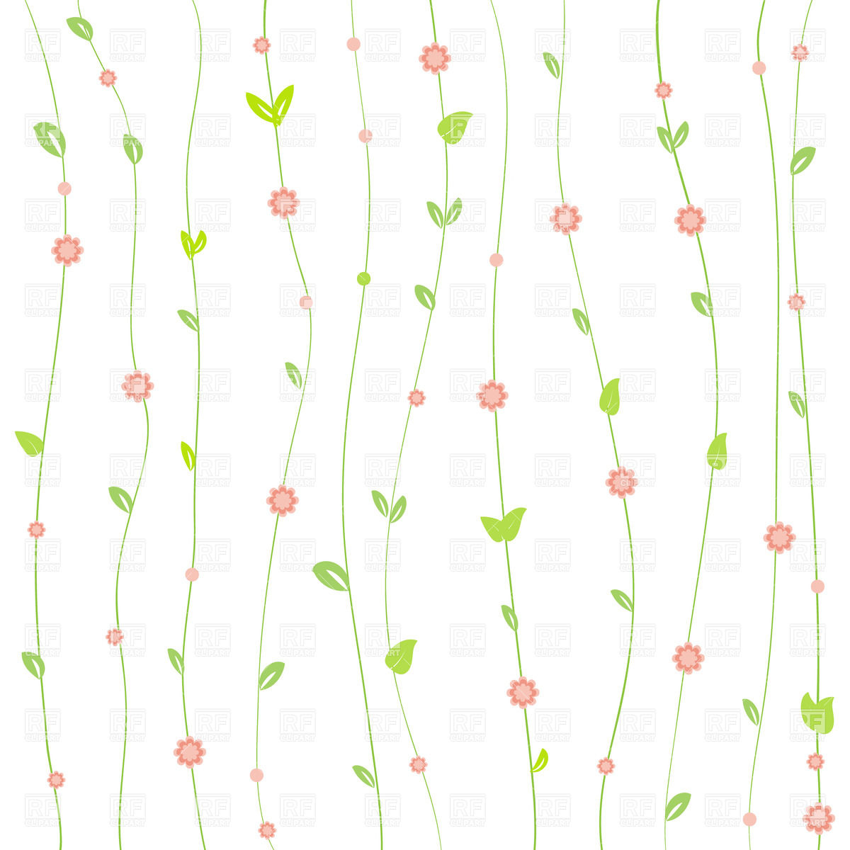 Background clipart. Clip art free download