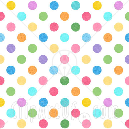 Free images . Background clipart