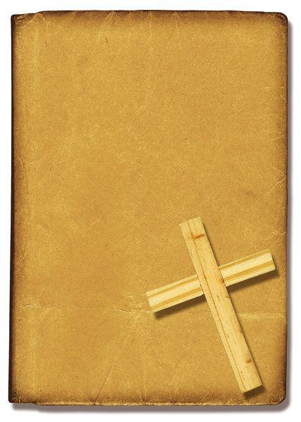Http www thinkstockphotos com. Background clipart bible