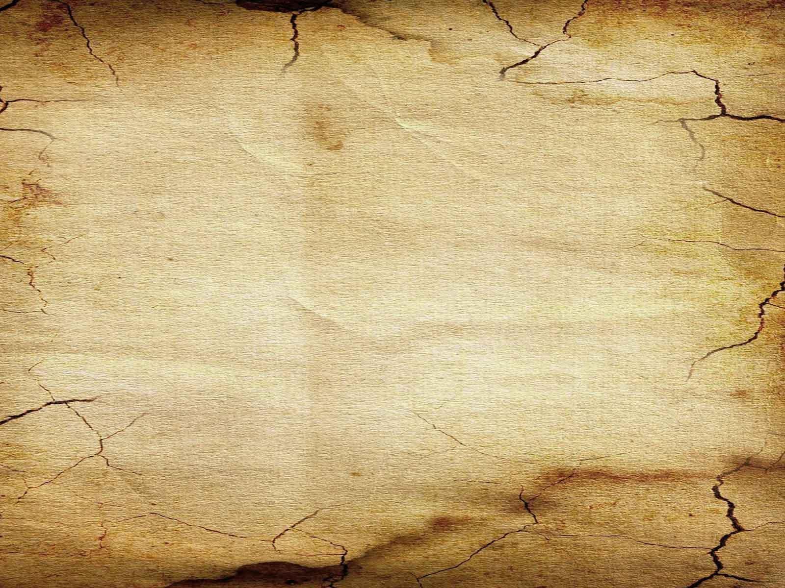 Hdr vintage paper. Background clipart bible