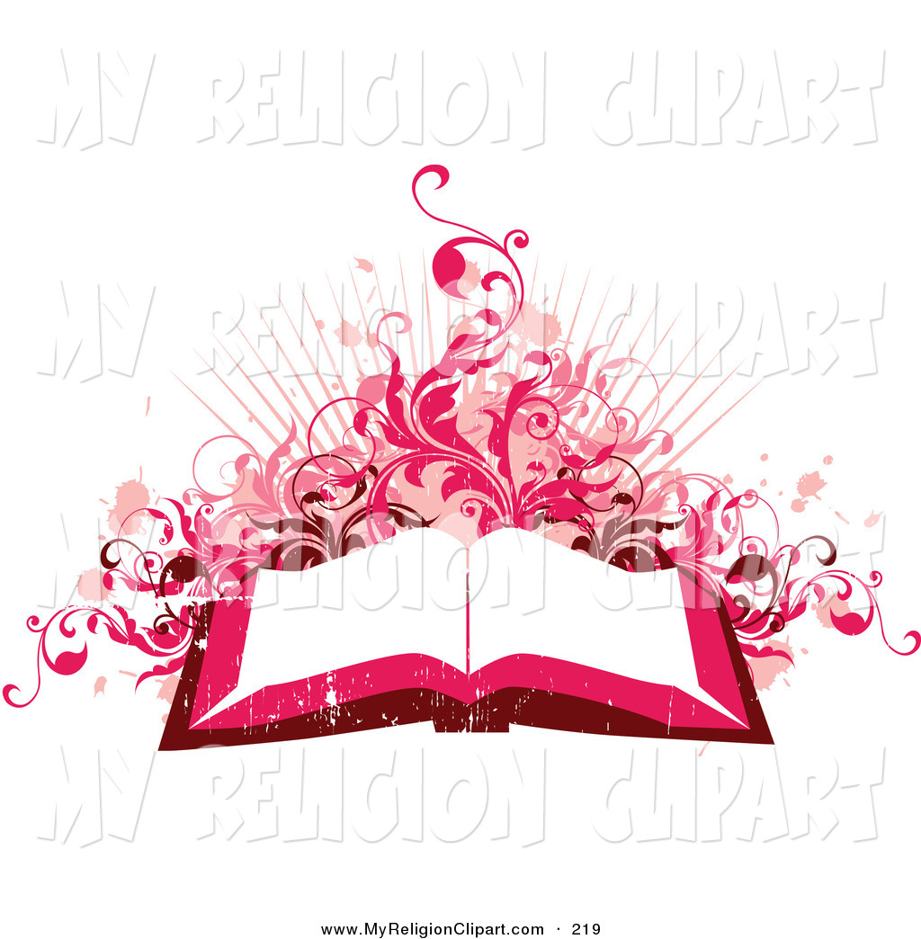 Background clipart bible. Religion clip art of