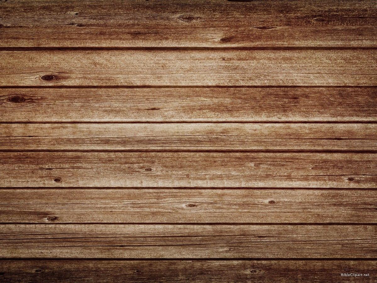 Background clipart bible. Wood panel hd bgpilc