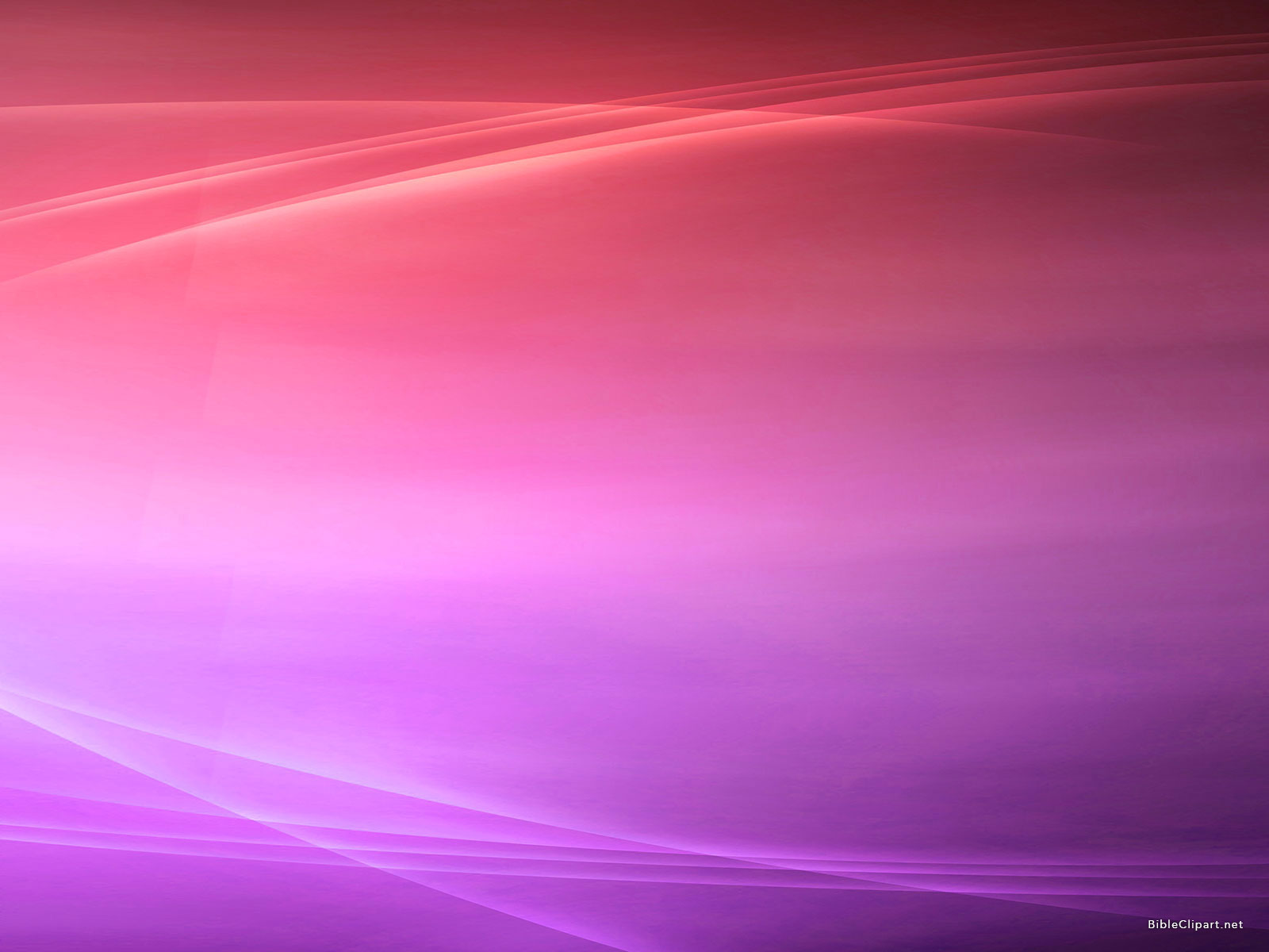 Red purple gradient. Background clipart bible