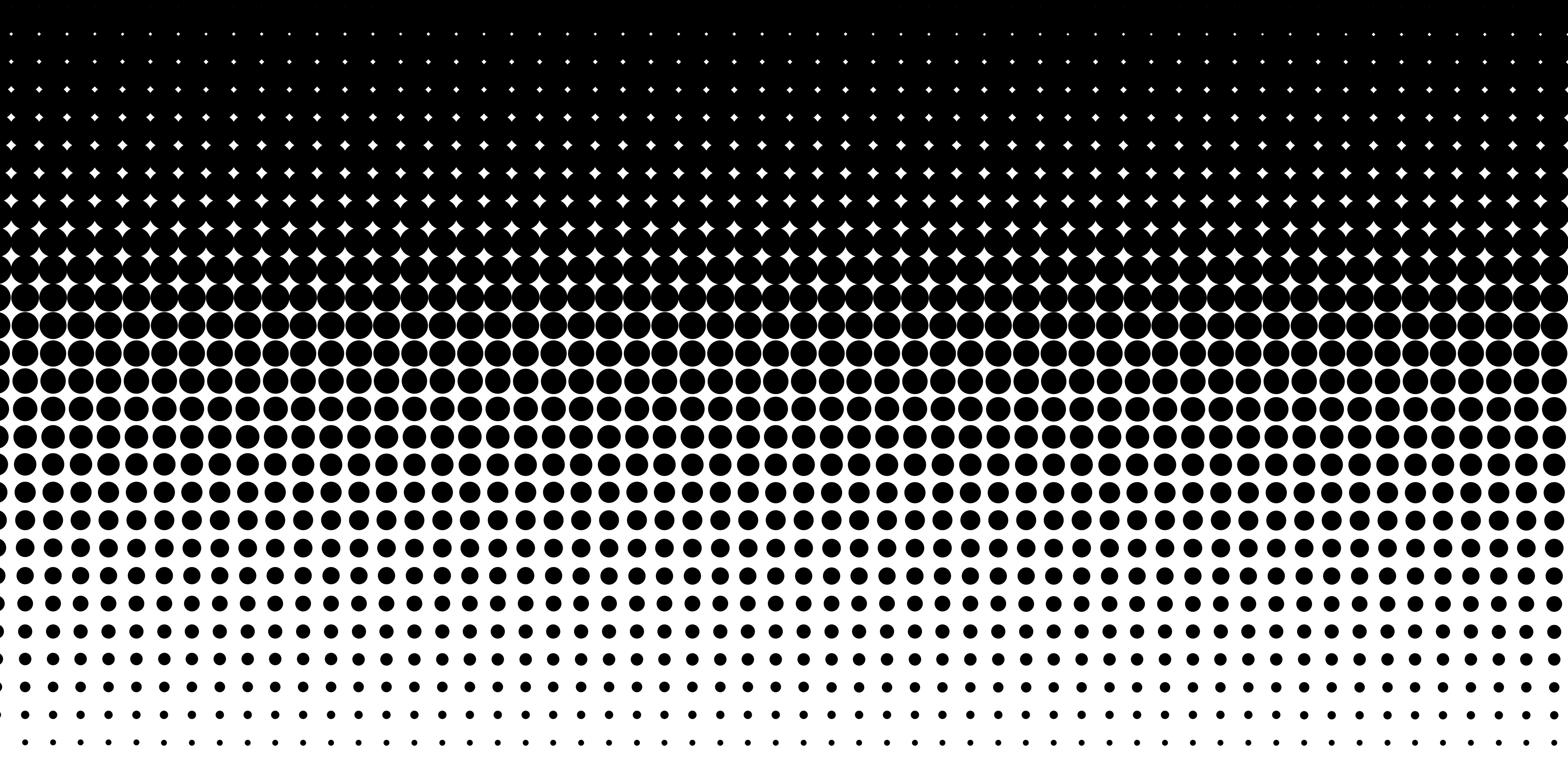 Background clipart black and white. Wallpaper desktop for pc