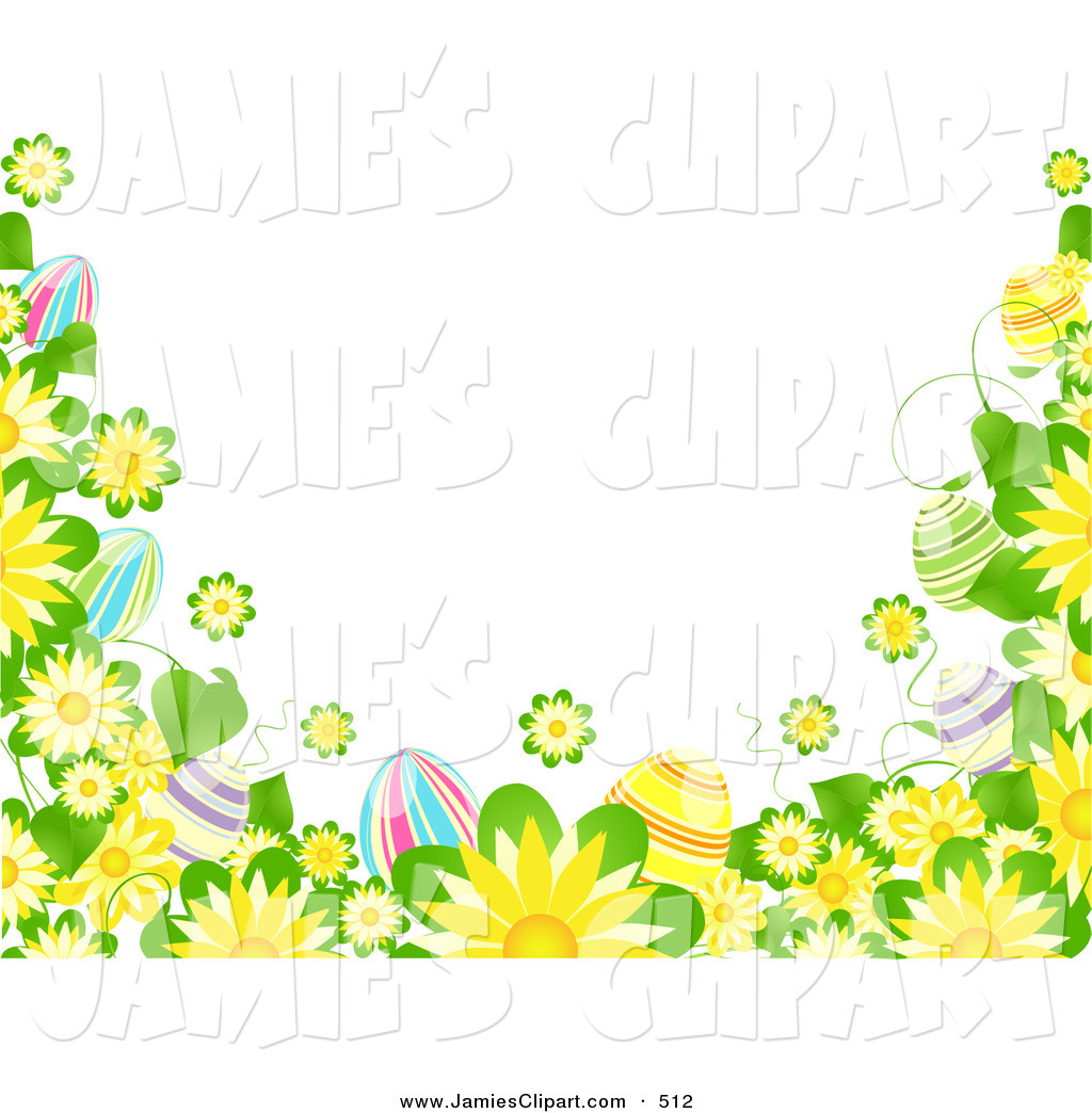 Background clipart border. Free borders beer hot