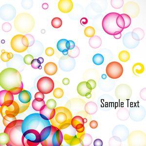 Background clipart bubble. Free bubbles backgrounds