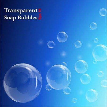 Free bubbles and vector. Bubble clipart transparent background