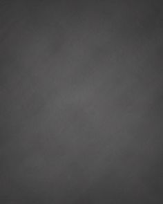 Background clipart chalkboard. Free printable graphic design