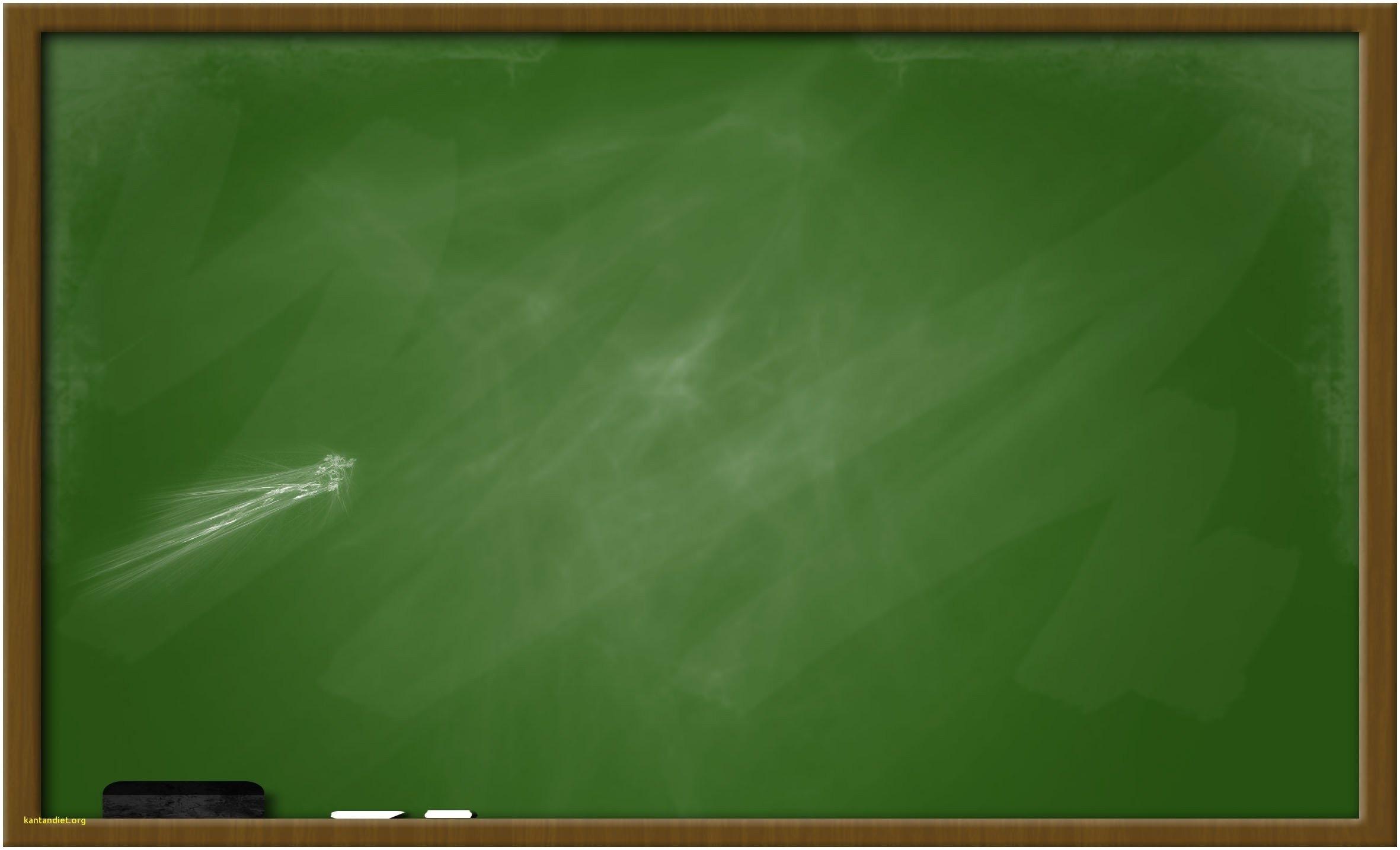 Background clipart chalkboard. Powerpoint incep imagine ex