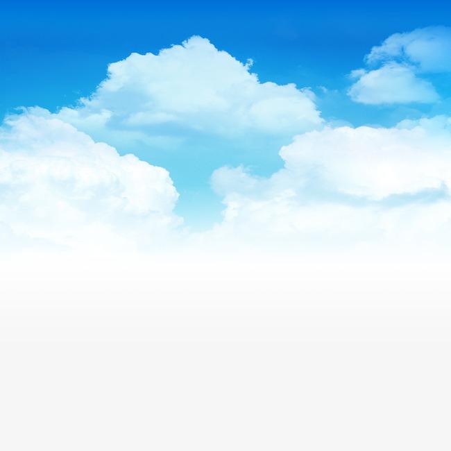 Background clipart cloud. Clouds design moon decoration