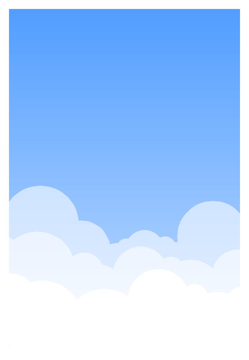 Background clipart cloud. Cartoon panda free images