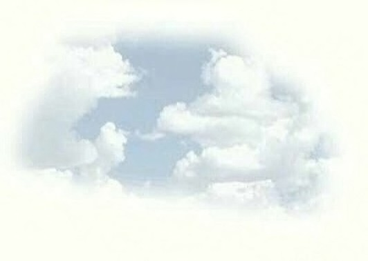 Background clipart cloud. Examples clouds