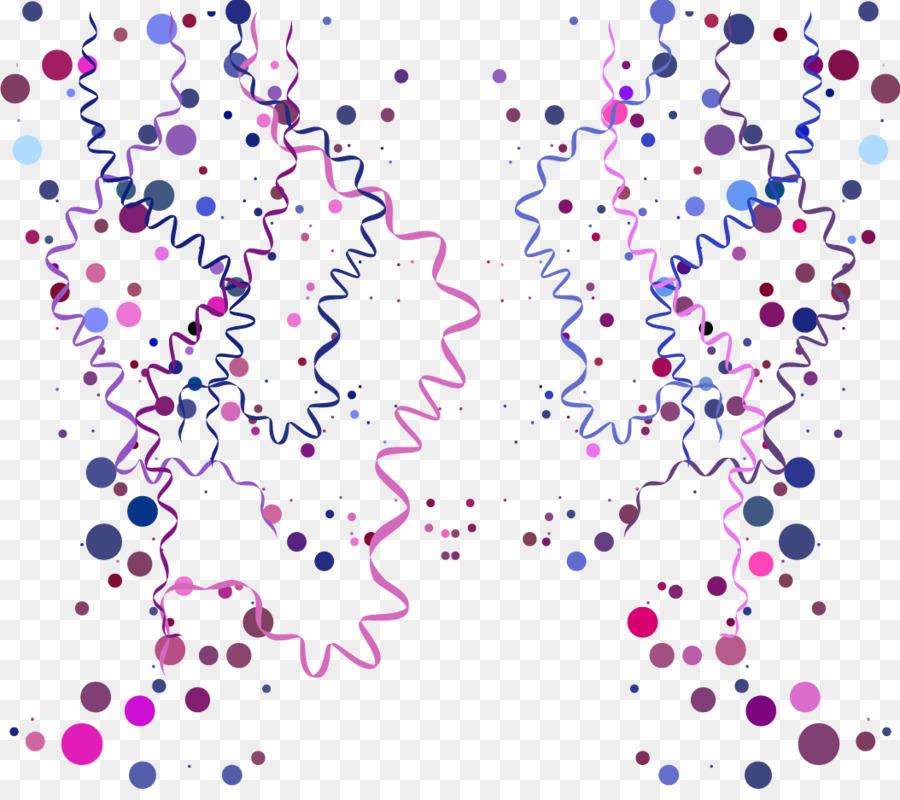 Clip art transparent png. Background clipart confetti
