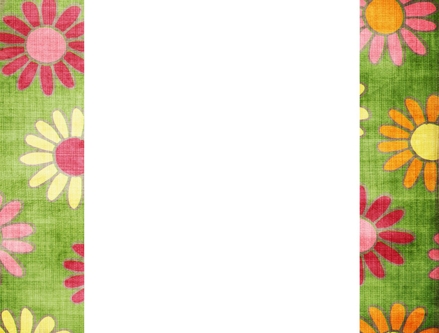 Flower pink gallery yopriceville. Background clipart cute