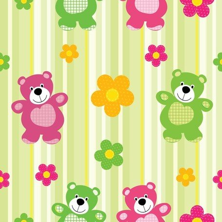 Background clipart cute. Free cartoon and vector