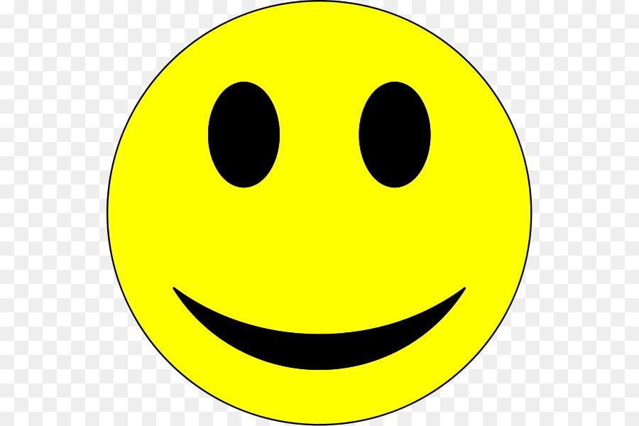 Emoticon clip art emoji. Blueberries clipart smiley face
