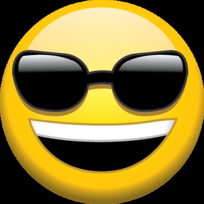 Emojis png images mart. Background clipart emoji