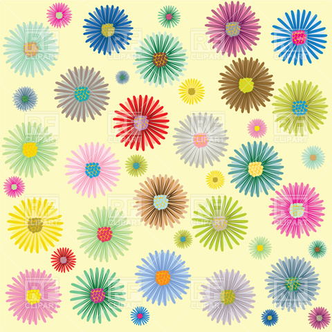 Free images cliparts download. Background clipart floral