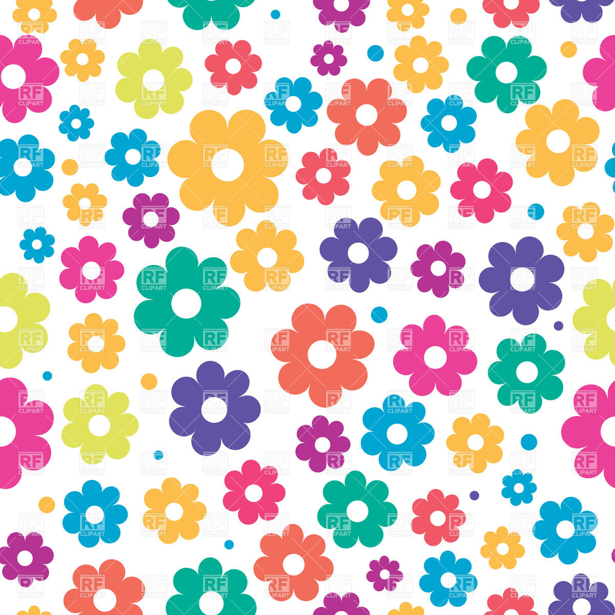 Free cliparts download clip. Background clipart floral