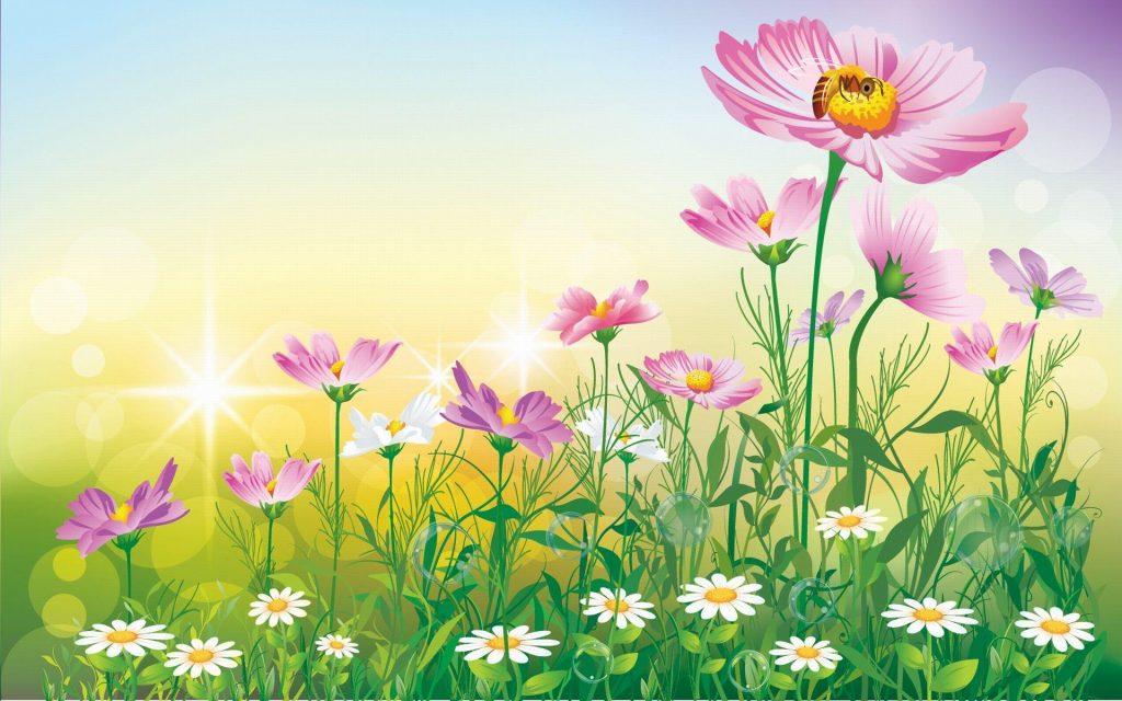 background clipart flower garden picture 67322 background clipart flower garden background clipart flower garden