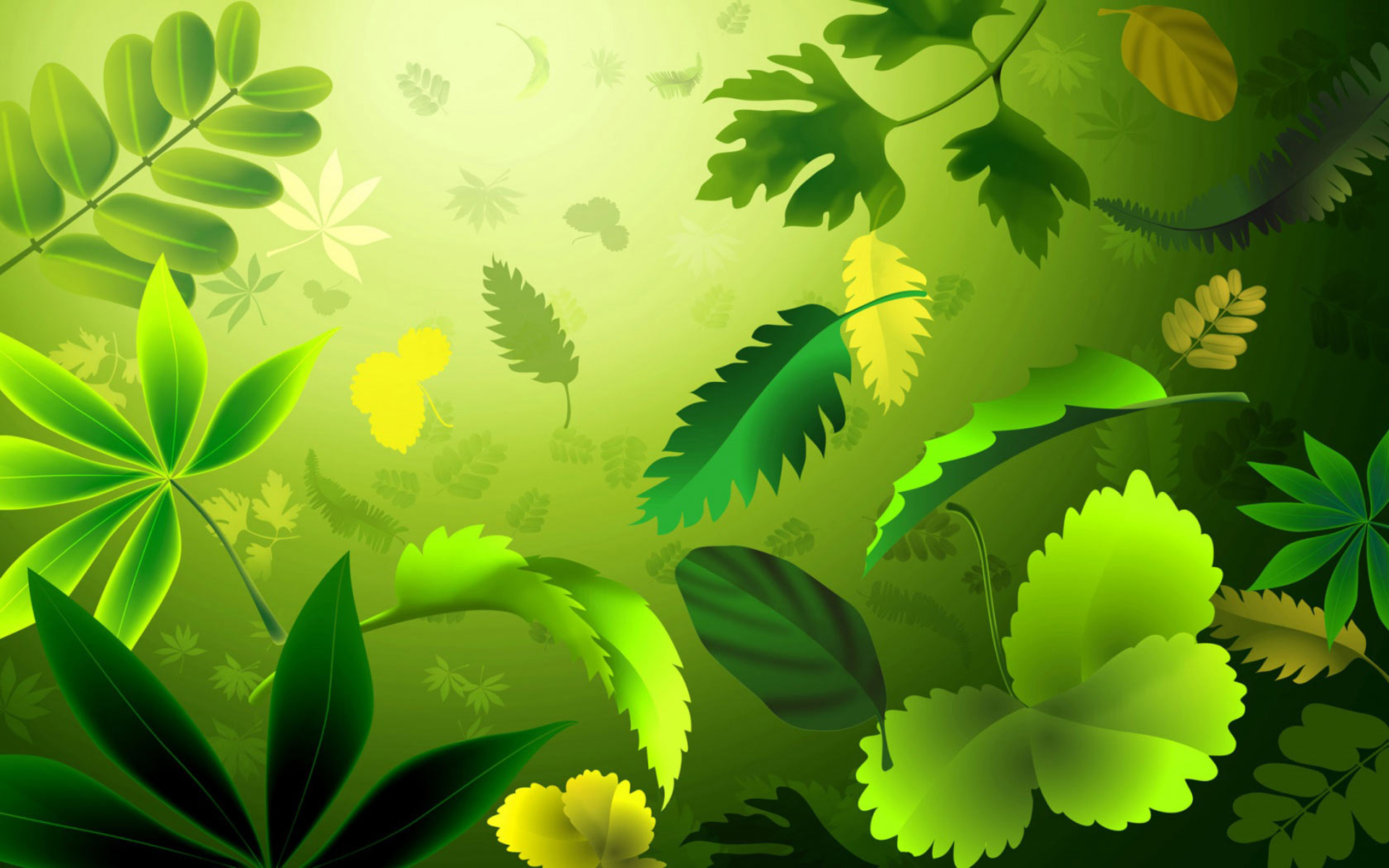 Background clipart forest. Hd wallpaper images download