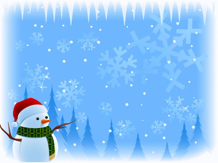Background clipart holiday.  best christmas backgrounds