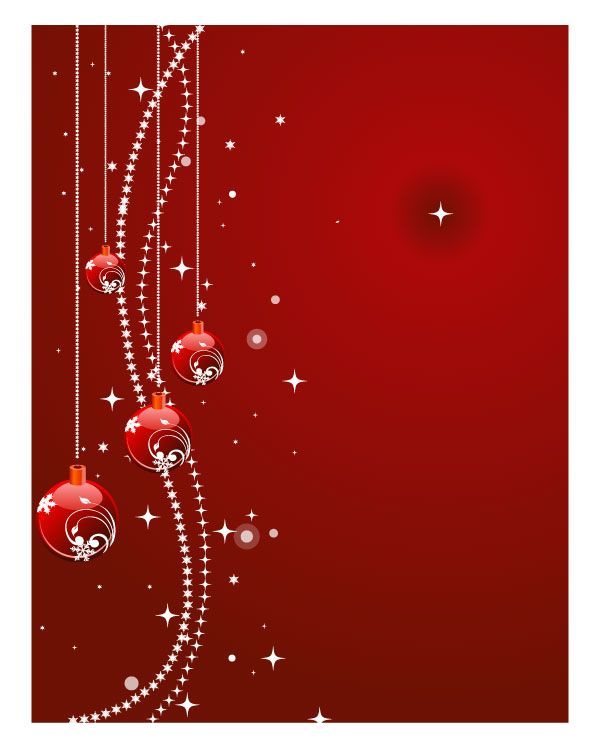 Background clipart holiday. Nobby design free backgrounds