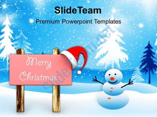 Pleasant holidays christmas trees. Background clipart holiday
