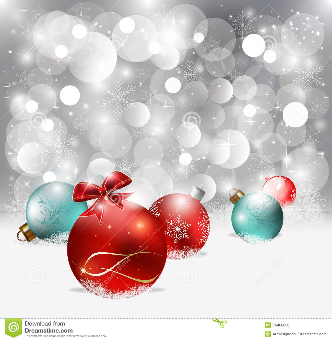 Background clipart holiday.  collection of free