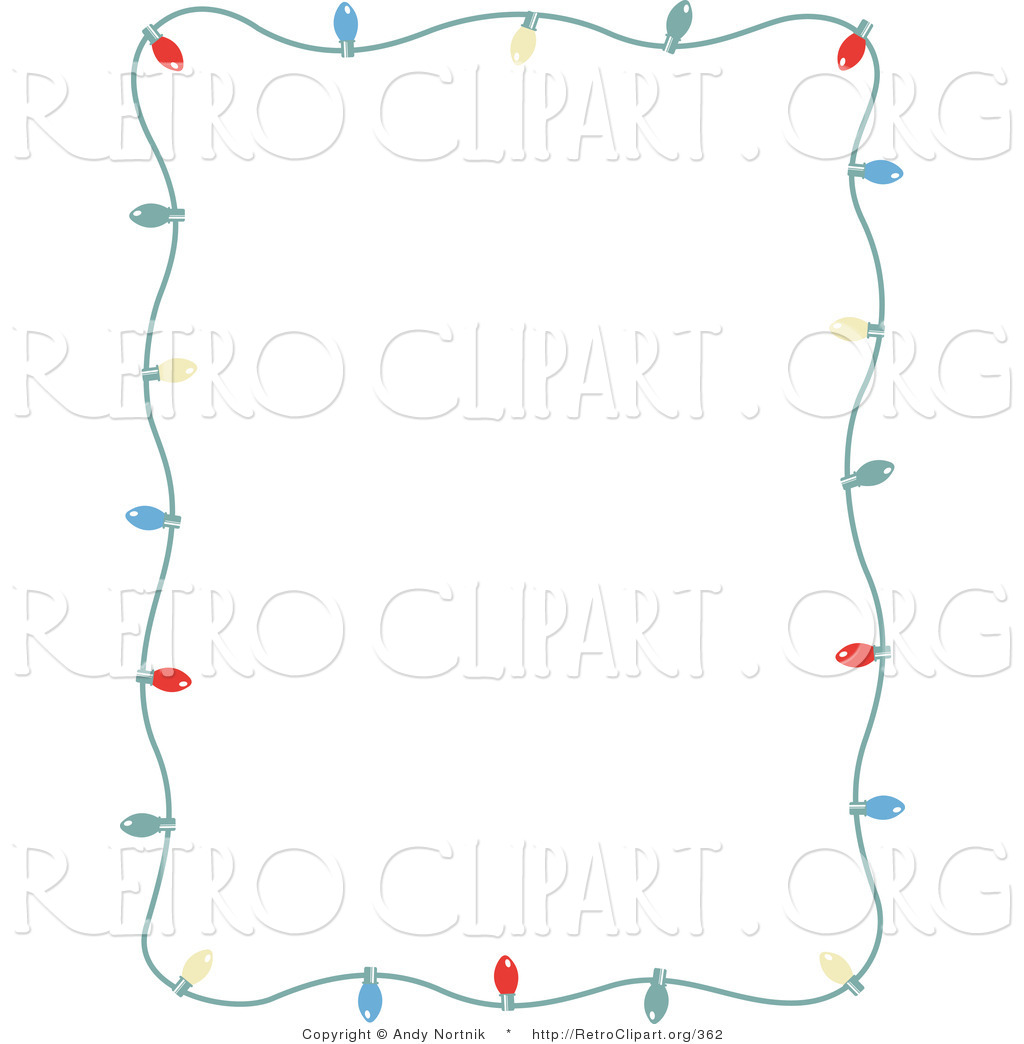 Retro of a stationery. Background clipart holiday
