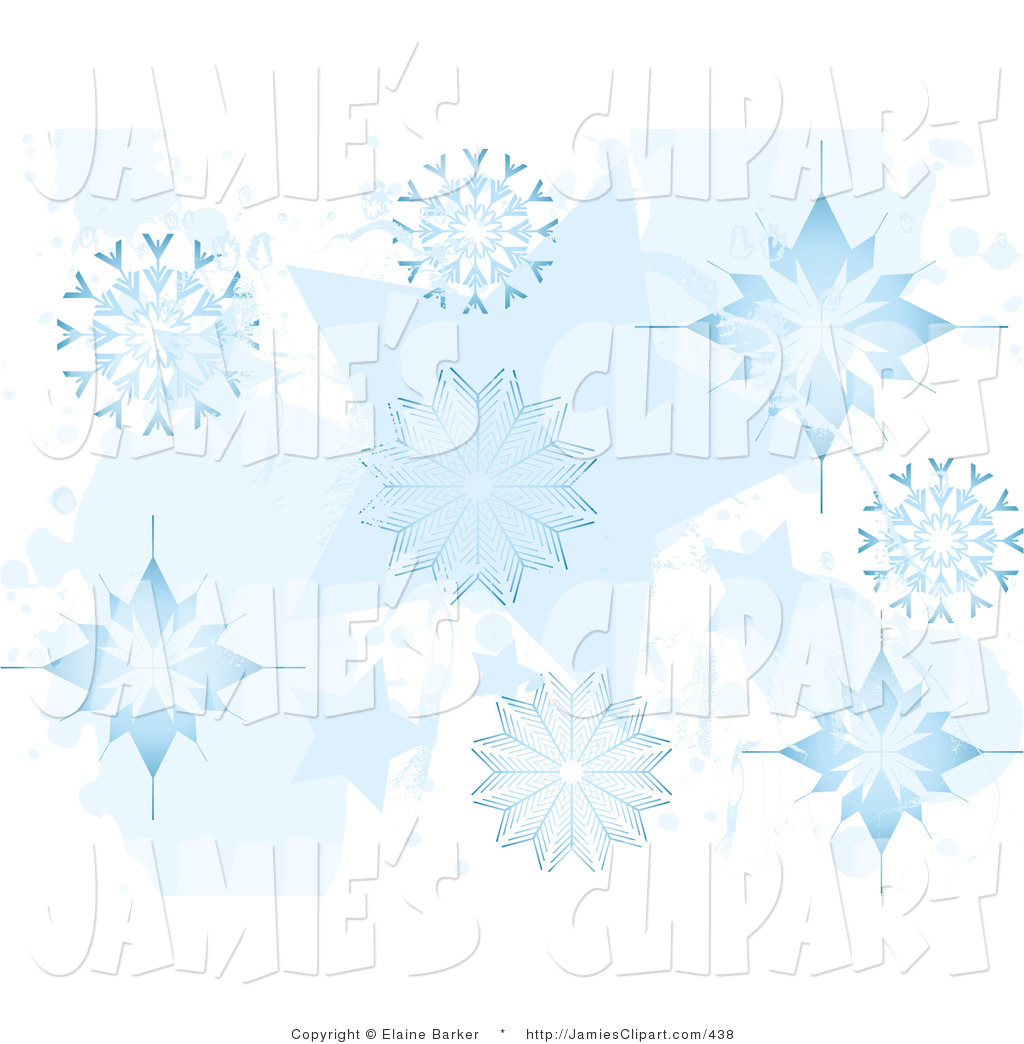 Royalty free stock jamie. Background clipart holiday