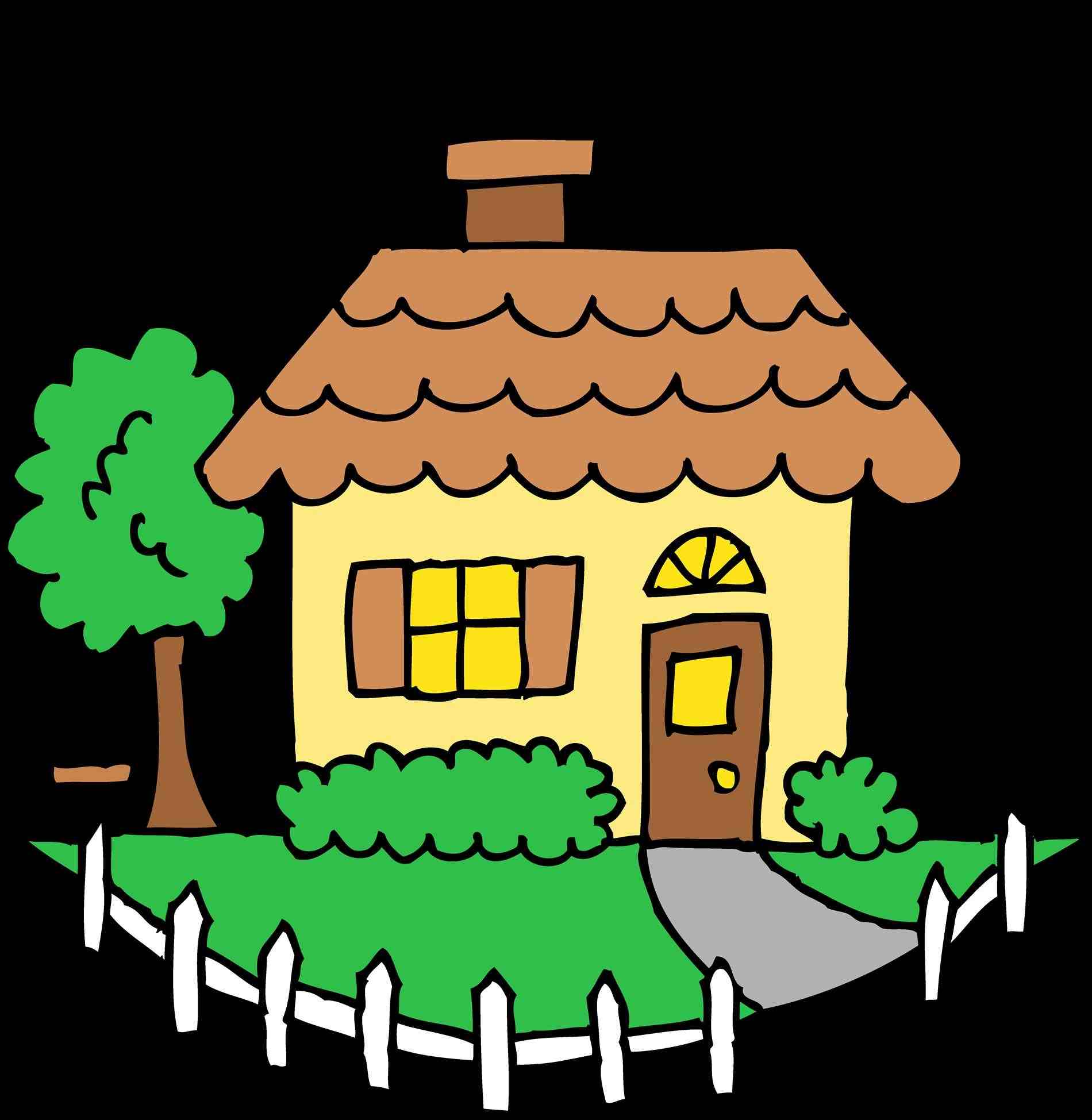 The images collection of. Cabin clipart transparent background