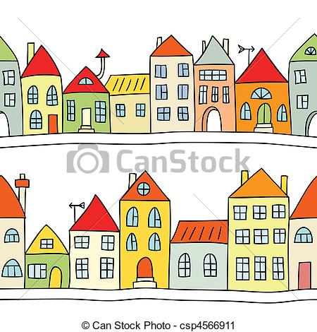 Background clipart house. Drawing clip art at