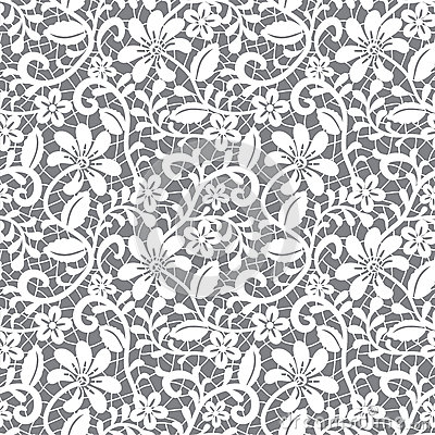 Background clipart lace. Free