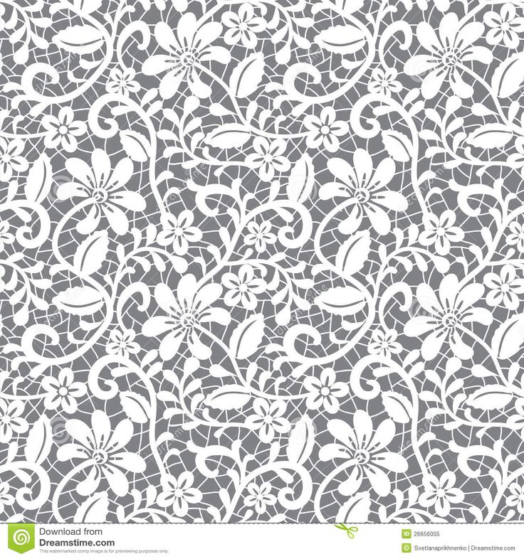 Background clipart lace.  best images on