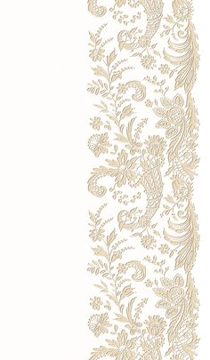 Background clipart lace. Elegant white vector pinteres
