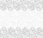 Background clipart lace. Clip art royalty free