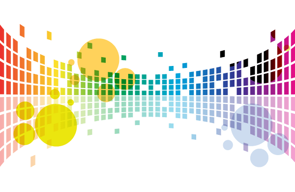 Free graphic art backgrounds. Background clipart library
