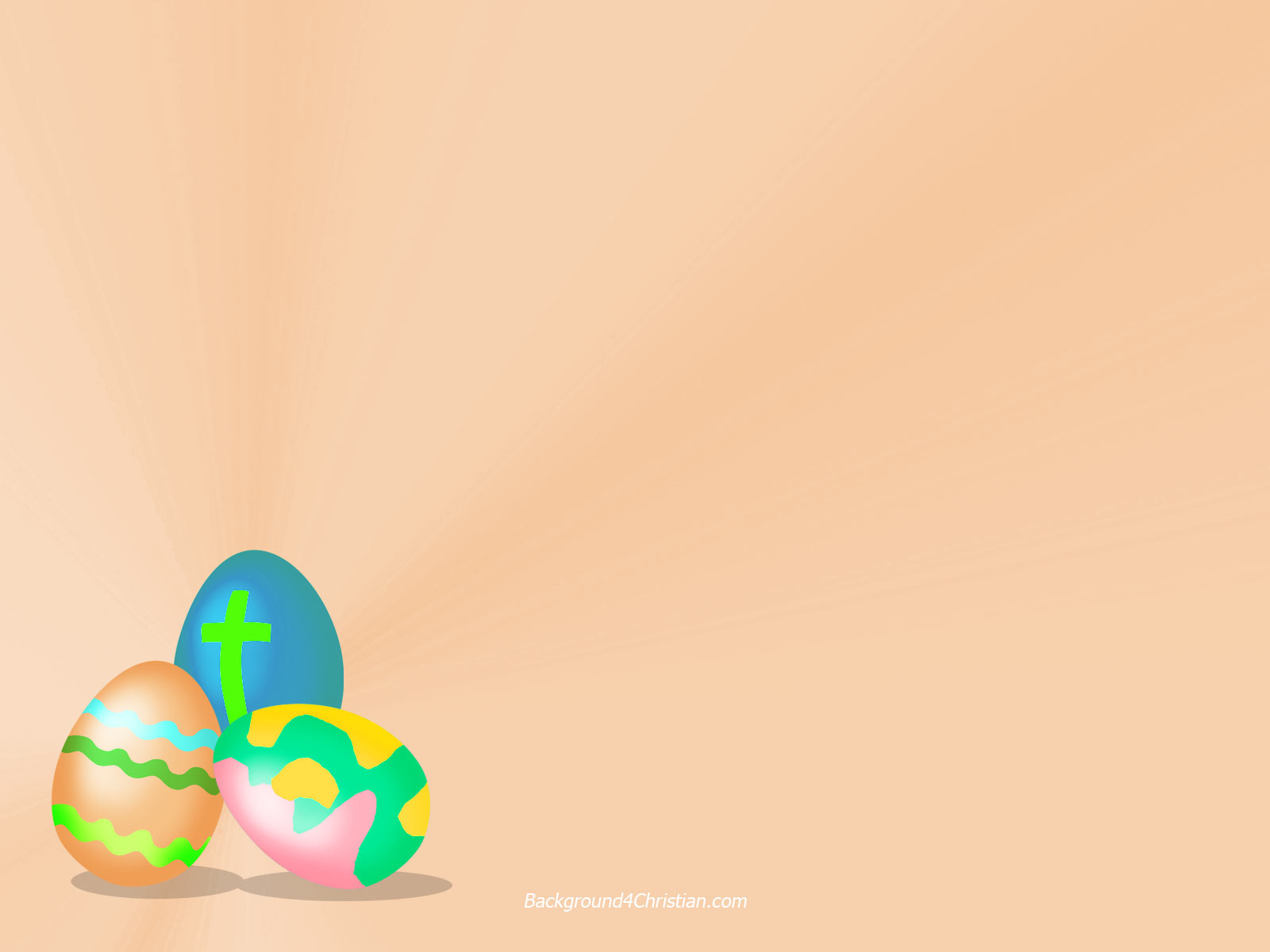 Free easter cliparts download. Background clipart library