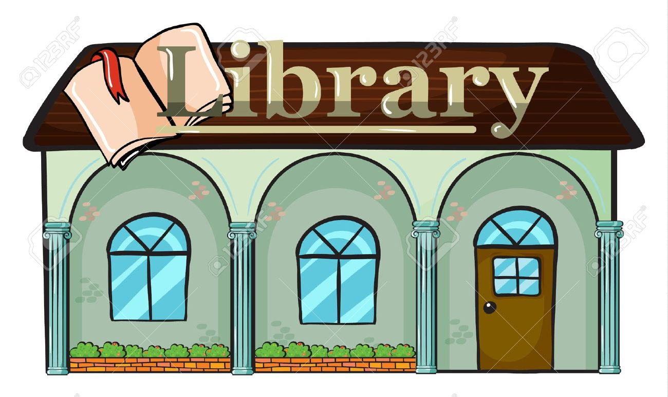 Building . Background clipart library