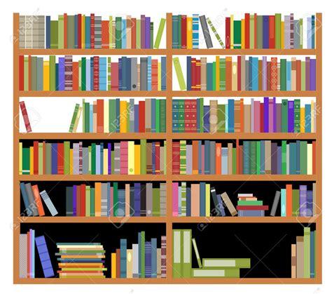 Panda free images bookshelf. Background clipart library